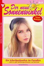der neue sonnenwinkel 9 - familienroman (ebook)-michaela dornberg-9783740921446