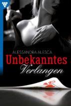 unbekanntes verlangen - erotikroman (ebook)-alessandra alesca-9783740922146