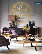 best of interior (ebook) tina schneider rading 9783766723246