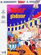 axterix gladiator nº 4 9783770400546