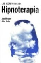 Los secretos de la hipnoterapia EPUB FB2 por Janet frickerjohn butler