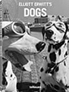 dogs-elliott erwitts-9783832769246