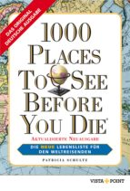 1000 places to see before you die (ebook) patricia schultz 9783957336446