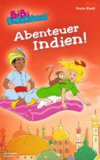 bibi blocksberg   abenteuer indien! (ebook) doris riedl 9783959180146