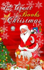 12 great books of christmas (ebook) collective of authors 9783965442146