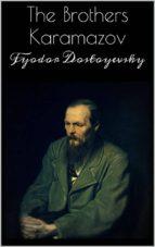 the brothers karamazov (ebook) fyodor dostoyevsky 9786050423846