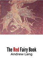 the red fairy book (ebook)-andrew lang-9786050468946