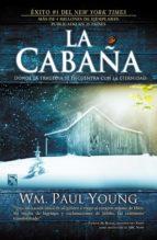 la cabaña (ebook) paul young 9786070719646
