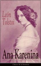 ana karenina (ebook)-leon tolstoi-9788026834946