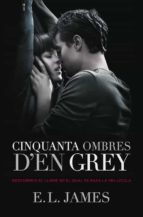 cinquanta ombres d´en grey-e.l. james-9788401388446