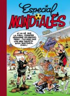 super humor mortadelo nº 9 francisco ibañez 9788402421746