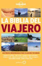 la biblia del viajero 9788408115946