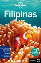 filipinas 2 (ebook) 9788408200246
