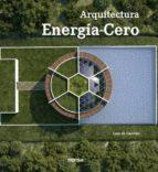 arquitectura energía-cero-wole soyinka-9788415829546