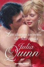 los diarios secretos de miranda-julia quinn-9788415870746