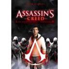 assassin s creed: los secretos de la hermandad-victor blazquez-9788416436446