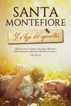 la hija del apicultor (ebook)-santa montefiore-9788416715046