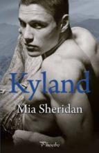 kyland-mia sheridan-9788416970346