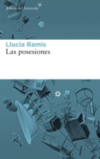 LAS POSESIONES (EBOOK)