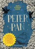 peter pan-james m. barrie-9788417127046