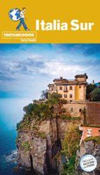 italia sur 2019 (trotamundos   routard) (2ª ed.) philippe gloaguen 9788417245146