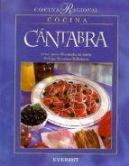 cocina cantabra-javier hernandez de sante-9788424124946
