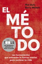 el método (ebook)-phil stutz-barry michels-9788425349546