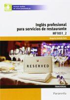 videoconferencia en internet-david zurdo saiz-9788428325646