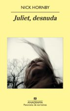 juliet, desnuda (ebook)-nick hornby-9788433932846