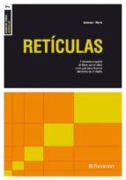 reticulas harris ambrose 9788434233546