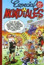 super humor mortadelo nº 9: varias historietas-f. ibañez-9788440641946