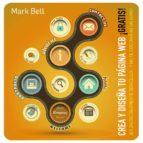 crea y diseña tu pagina web ¡gratis!-mark r. bell-9788441533646
