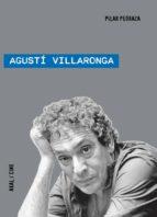 agusti villaronga-pilar pedraza-9788446025146