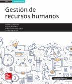 gestión de recursos humanos. edición 2017 9788448612146