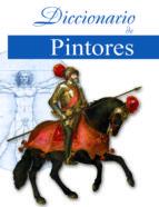 diccionario de pintores-9788466209946