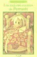 Los mejores cuentos de perrault Descarga completa de libros electrónicos gratis