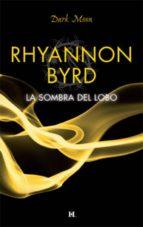 LA SOMBRA DEL LOBO (EBOOK)