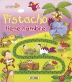 El libro de Pistacho tiene hambre autor VV.AA. PDF!