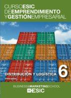 dinamización de las ventas: el proceso comercial-manuel artal castells-9788473569446