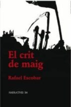 Descarga gratuita de Ebook for gate 2012 El crit de maig