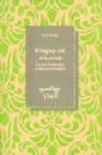 lenguaje oral en la escuela-joan tough-9788477740346