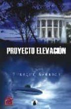proyecto elevacion-enrique barrios-9788478086146
