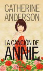 la cancion de annie-catherine anderson-9788483651346