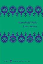mansfield park-jane austen-michel henry-9788484286646