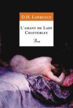 l´amant de lady chatterley-d.h. lawrence-9788484373346