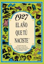 El libro de 1927 autor ROSA COLLADO BASCOMPTE EPUB!
