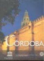 cordoba-manuel fernandez-antonio gala-9788489183346
