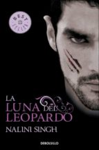 la luna del leopardo-nalini singh-9788490324646
