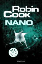 El libro de Nano (serie pia grazdani 2) autor ROBIN COOK PDF!