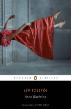 anna karénina (los mejores clásicos) (ebook)-leon tolstoi-9788491052746